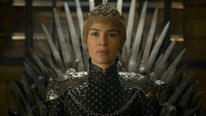 Winter is Coming – Let the Game of Thrones Series Finale Speculation Begin image