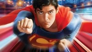 Superman is Back in Theaters – Win Tickets Image