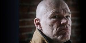Fuck You All: The Uwe Boll Story Image