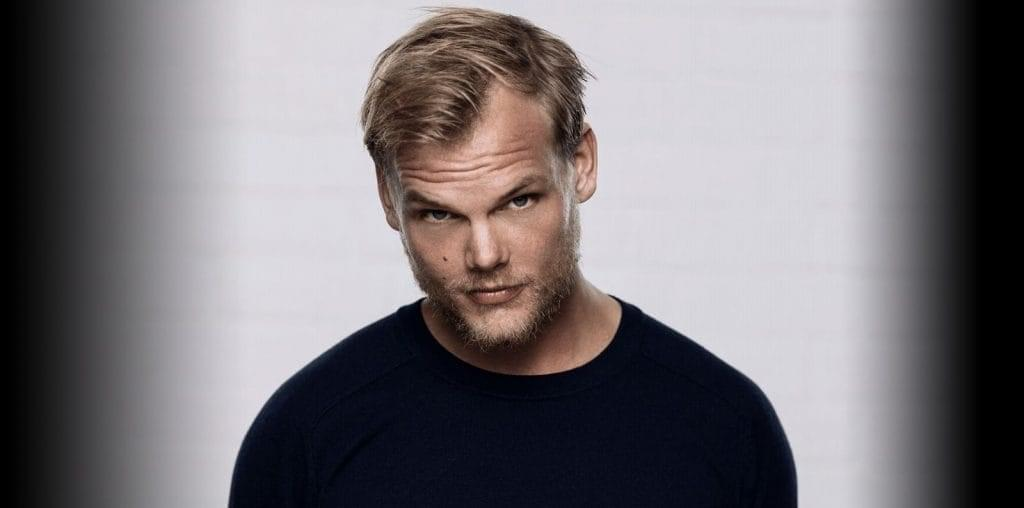 Avicii: True Stories image