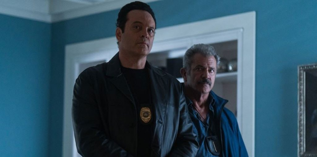 Dragged Across Concrete image