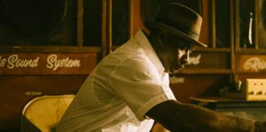 Rudeboy: The Story of Trojan Records Image