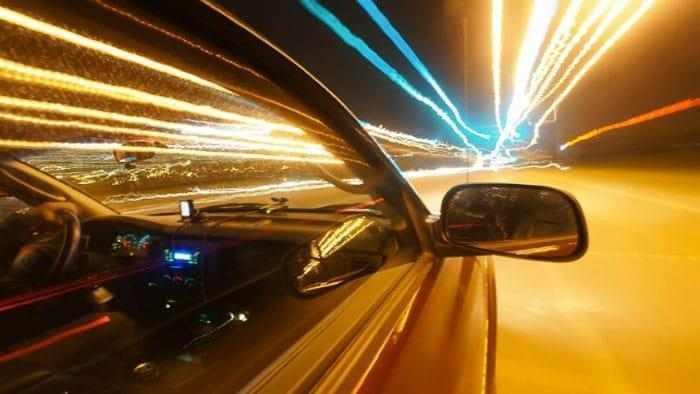 Reckless Driving in Virginia: Was it Influenced By The Fast and the Furious Movies? image