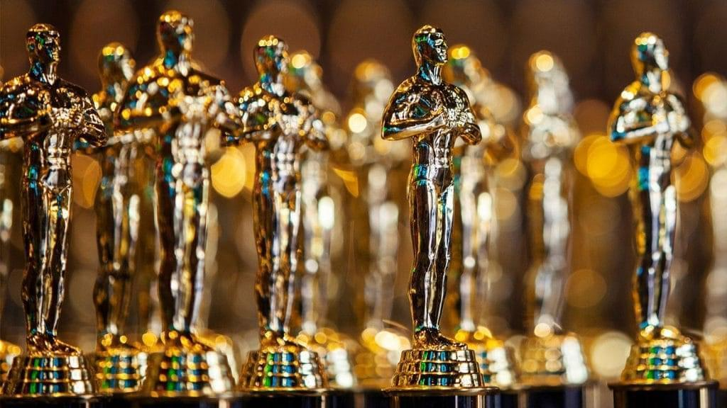 Oscar 2019 Odds on Favorites image