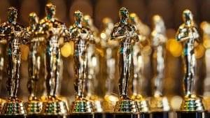 Oscar 2020 Early Favorites Image