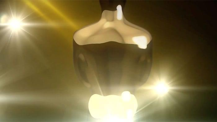 Watch Award This! Our LIVE Oscars Commentary and Award Show image