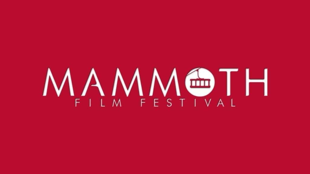 Mammoth Film Festival Winners Get Litecoin image