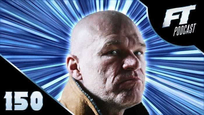The Uwe Boll Story Filmmakers Tell All image