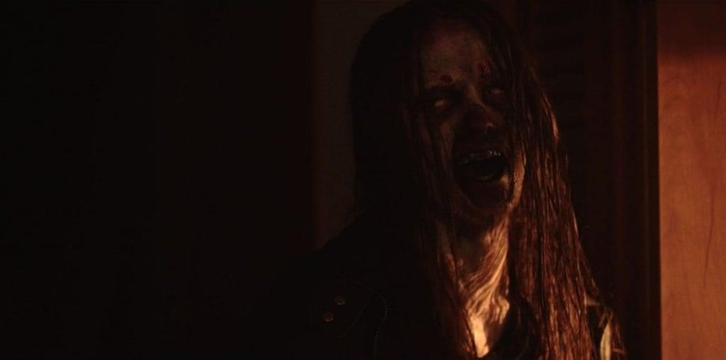 Johnny Gruesome image