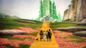 Celebrating 80 years of The Wizard of Oz Image