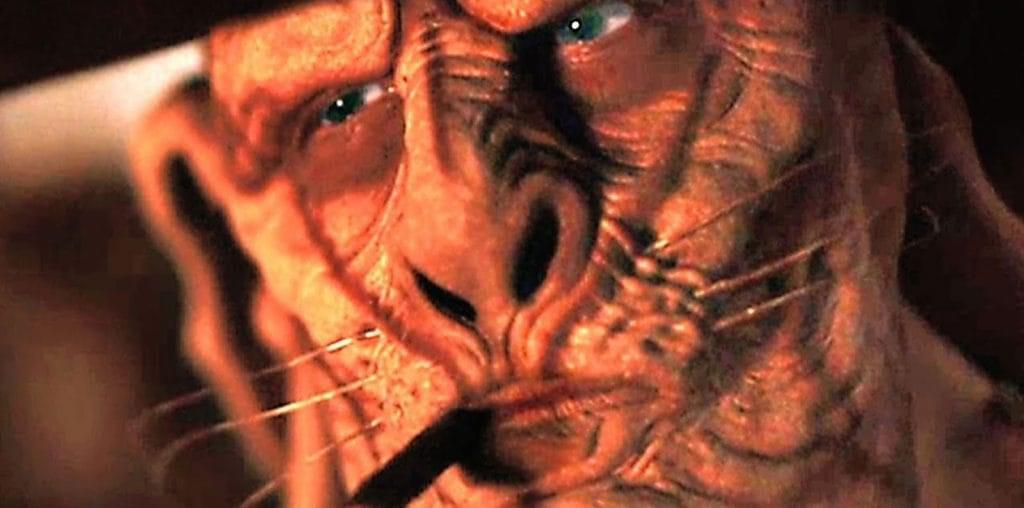 Rottentail image