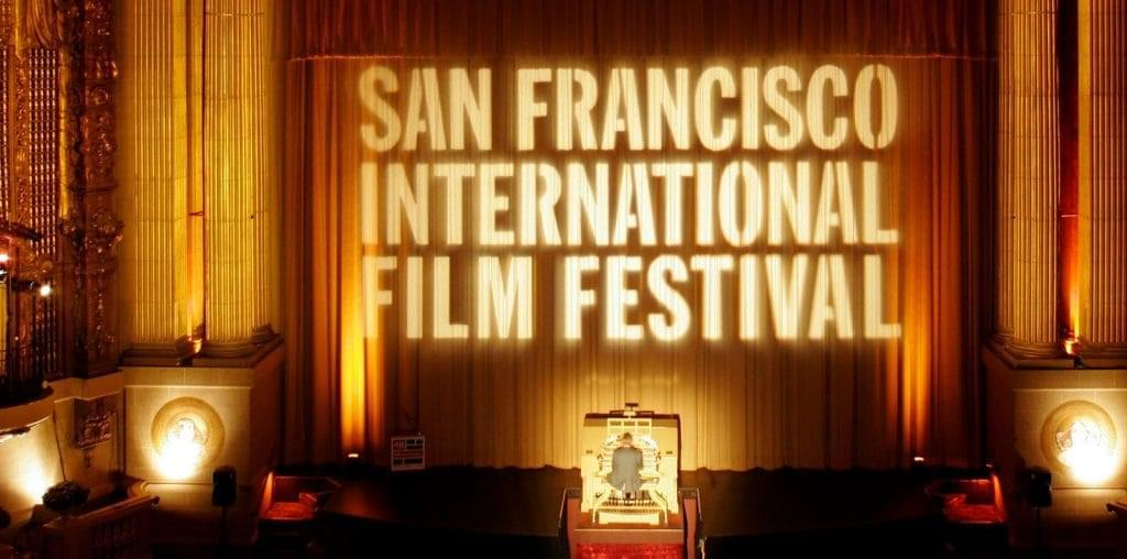 Film Threat's Coverage of 2019 SFFILM Open With Armistead Maupin's Tales of the City image