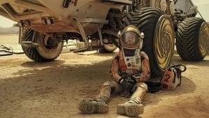 Excellent Films to Watch and Use at STEM Classes Image