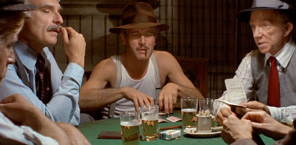 The Best Casino Movies Film Lovers Can Enjoy In 2019 image