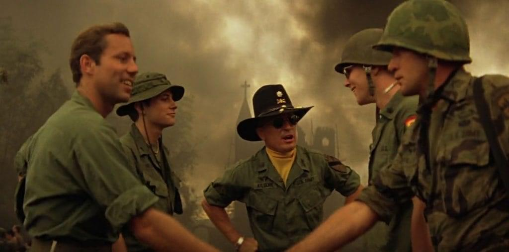 Apocalypse Now: Final Cut image