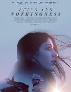 Being and Nothingness | Film Threat