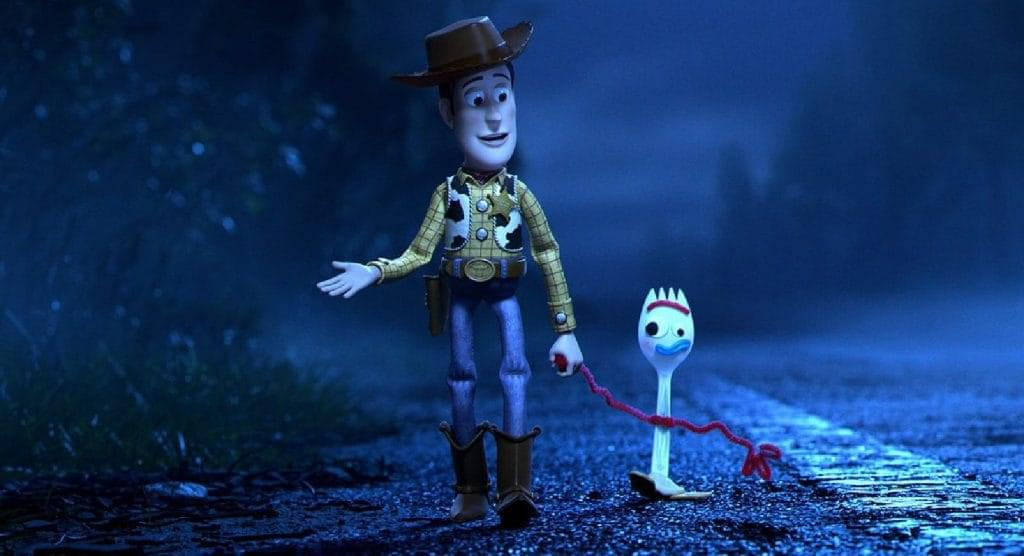 7 Inspirational Animated Movies for Kids image
