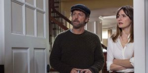 Greg Kinnear On His Directorial Debut, Phil Image