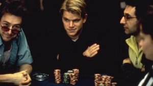 The Best Poker Movie of All Time Image