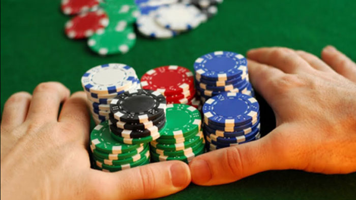 Five Ways Producers Can Improve Their Specialty By Contemplating Casino Films  image
