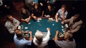 The Best Poker Movies Ever Image