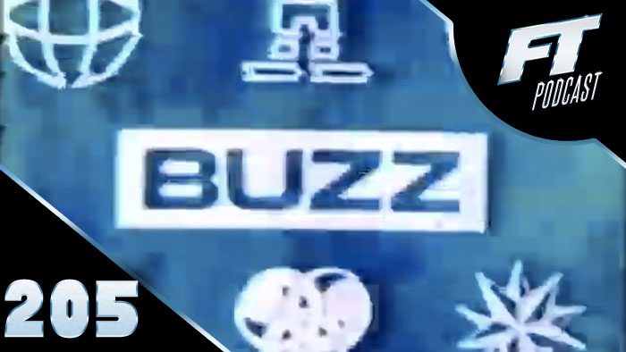 Mark Pellington on MTV's Buzz image