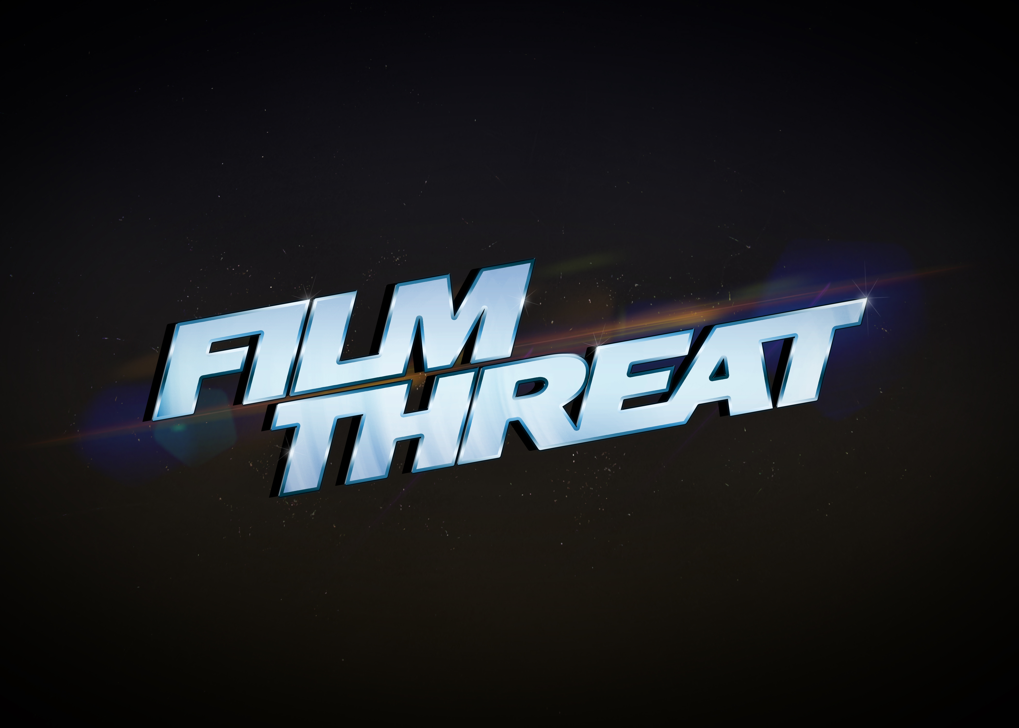 Film Threat | Your Independent Movie Guide