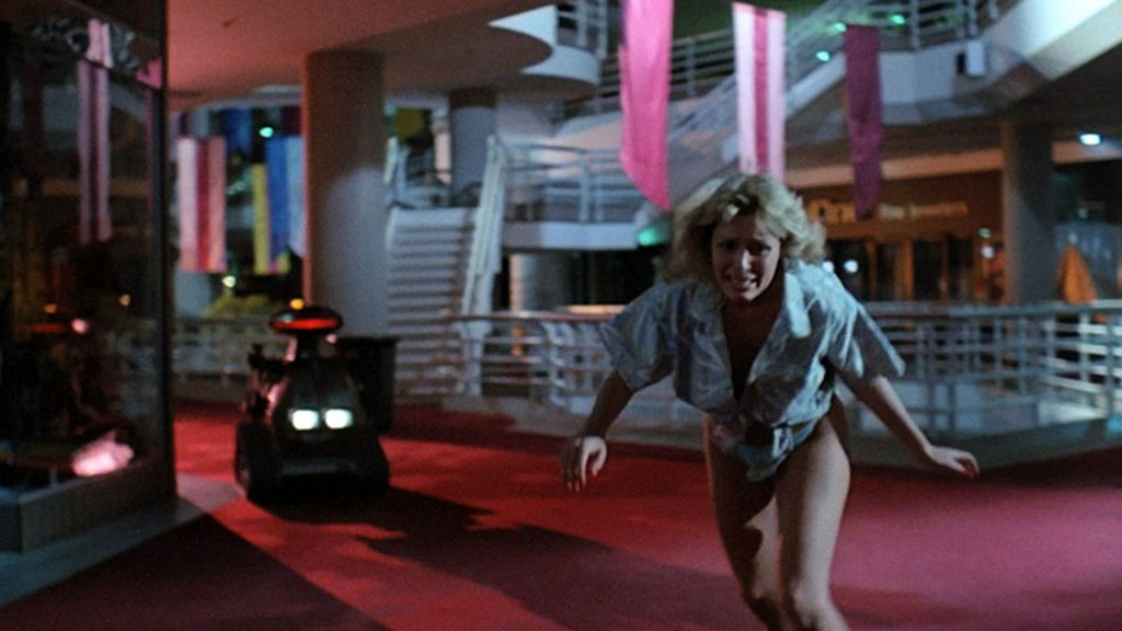 5 Films From the 80s You Should Have Seen By Now image