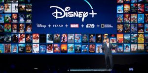 6 Ominous News Stories from Disney's D23 Expo Image