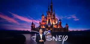 Top Five Takeaways from the Walt Disney Studios at D23 Expo Image