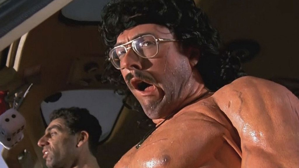 9 Pee-Your-Pants-Funny Overlooked Comedy Movies image