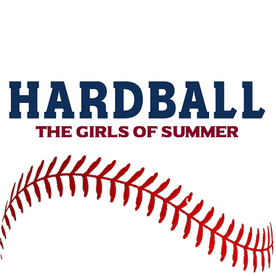 Hardball: The Girls of Summer Image