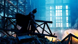 Batman at 80: The Best Bat-Films from Across the Decades Image