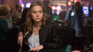Why Movies Set in Casinos Are So Popular Image