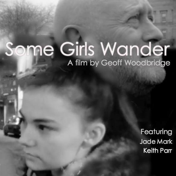 Some Girls Wander Image