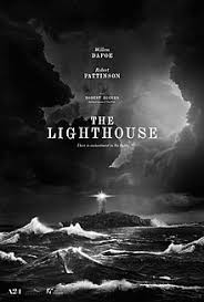 The Lighthouse Image