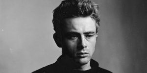 THE James Dean Will Star In A Fourth Film Image
