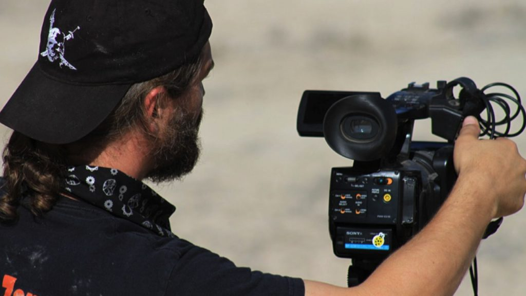 How Video Production Improves Your Marketing Strategy image