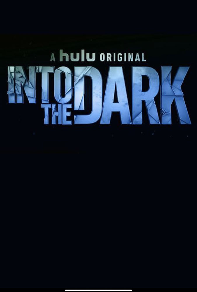 Into The Dark: Nasty Piece of Work  Image