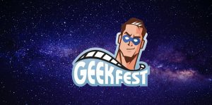 Geekfest 2020 (Long Beach Comic Expo Image
