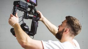 Top 5 Books on Filmmaking for Students Image