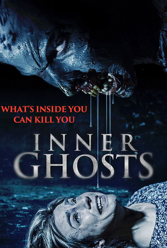 Inner Ghosts Image