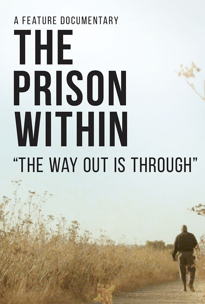 The Prison Within Image