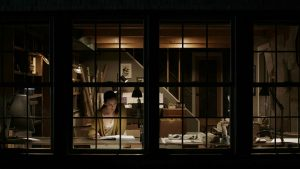 The Night House Image