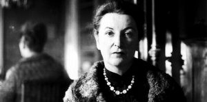 What She Said: The Art of Pauline Kael Image
