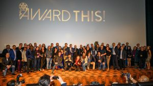 Congratulations to the 2020 Award This! Winners Image