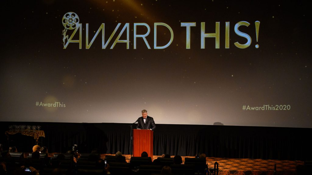 Presenting the Award This! 2021 Nominees image