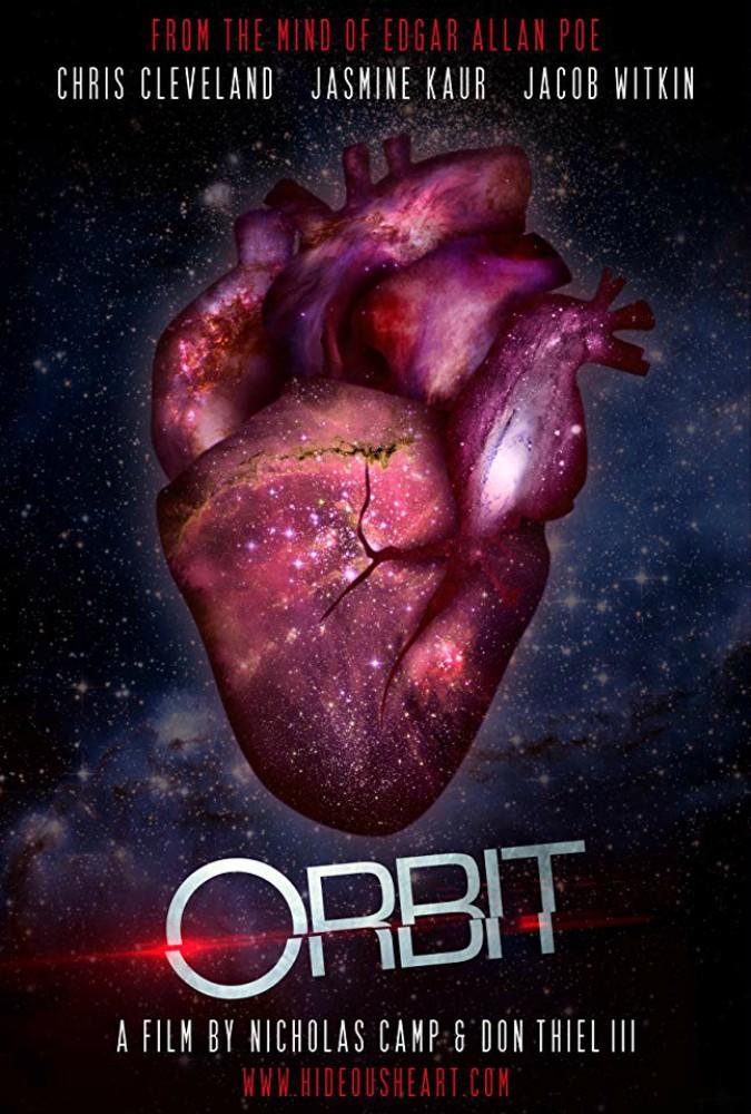 Orbit Image