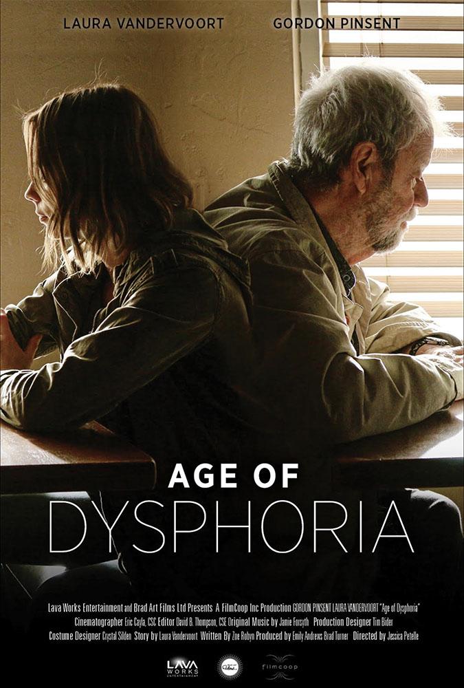 Age of Dysphoria Image
