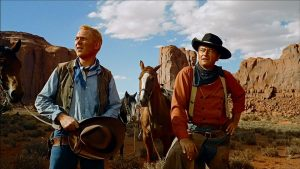 Western Movies Everyone Should See Image